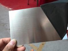 食品级304不锈钢