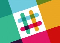 微信催生新营销,彩色不锈钢企业需要满足用户需求