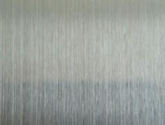 灰钢拉丝不锈钢板