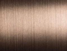 咖啡金拉丝不锈钢板