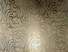 不锈钢蚀刻板-003
