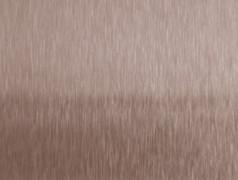 古铜发纹不锈钢板