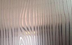不锈钢蚀刻板-008