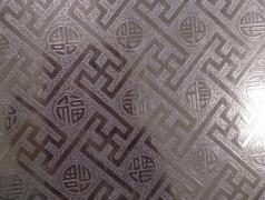 不锈钢蚀刻板-004