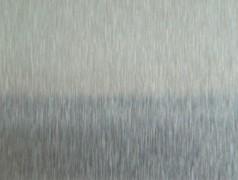 灰钢发纹不锈钢板