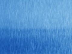 蓝色发纹不锈钢板