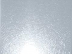 无指纹和纹不锈钢板