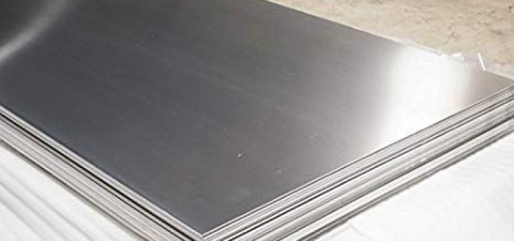 316不锈钢
