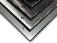 304不锈钢