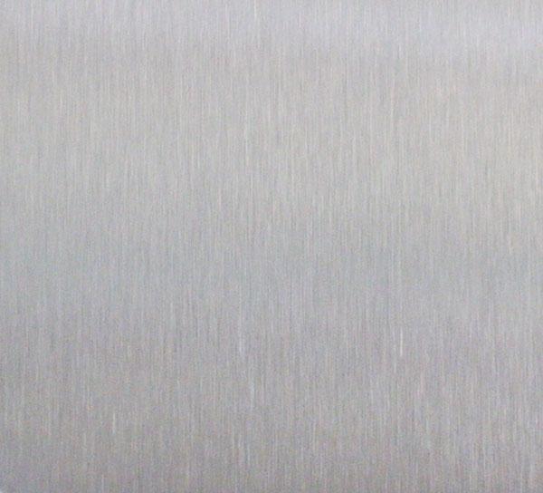 原色拉丝不锈钢板