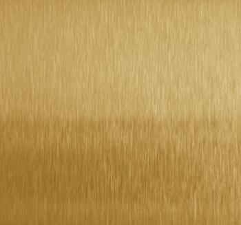 钛金发纹不锈钢板